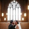 Birdsong/Broyles Wedding :