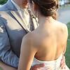 Shiba/Thompson Wedding :