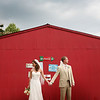 Chastain/Goodwin Wedding :