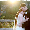 Reed/Meier Wedding :