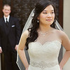 Tharp/Zumwalt Wedding :